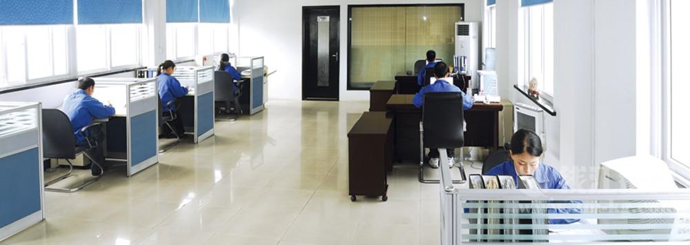 办公室 - 副本.jpg