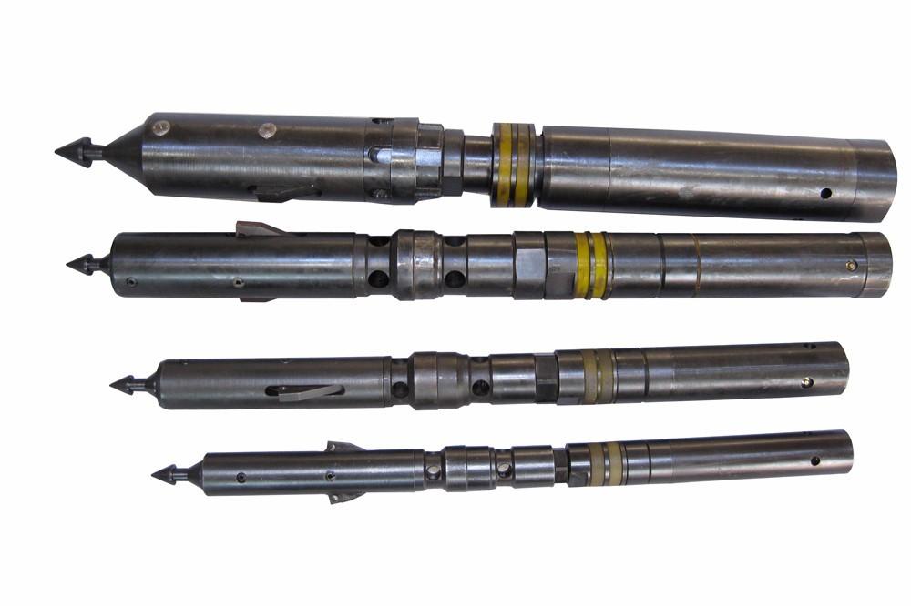 钻杆,刻槽钻杆,螺旋钻杆,肋骨钻杆,三棱钻杆,麻花钻杆,复合片钻头,钱江钻具