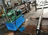 浙煤随钻测量中心通缆钻杆发货前检测
