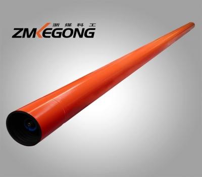 随钻测量定向钻杆Φ73